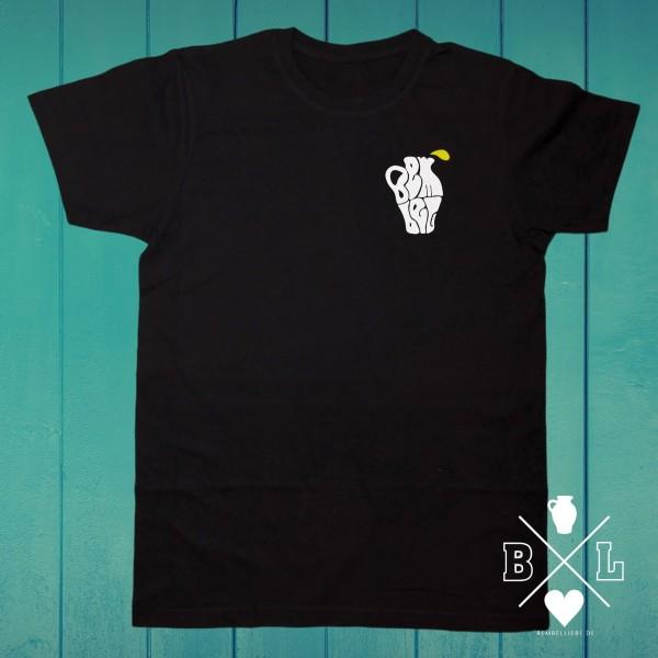 Sixties Bembel - Herren T-Shirt