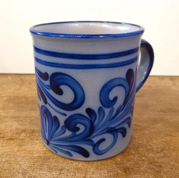 Bembel Becher 0,3 Liter Kaffeebecher Teebecher