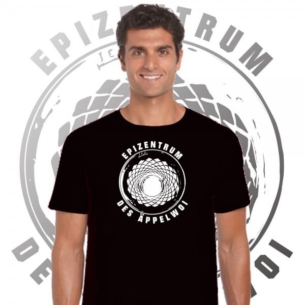 EPIZENTRUM - Herren T-Shirt