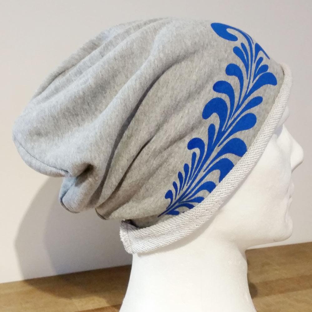 Bembel Mütze