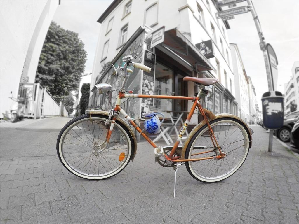fahrrad-bembel-halter001rZrMmch2HQ9wL